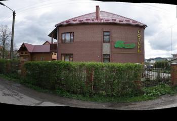 http://savana.com.ua/images/Hotel%20Valentuna/3.jpg