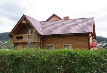 http://savana.com.ua/images/Hotel%20Valentuna/4.JPG