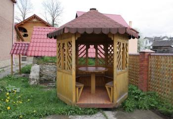 http://savana.com.ua/images/Hotel%20Valentuna/5.JPG