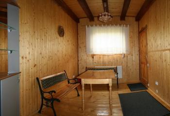 http://savana.com.ua/images/Hotel%20Valentuna/7.jpg